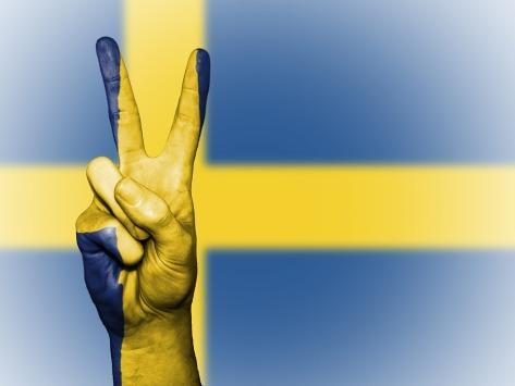 sweden-2132639_960_720